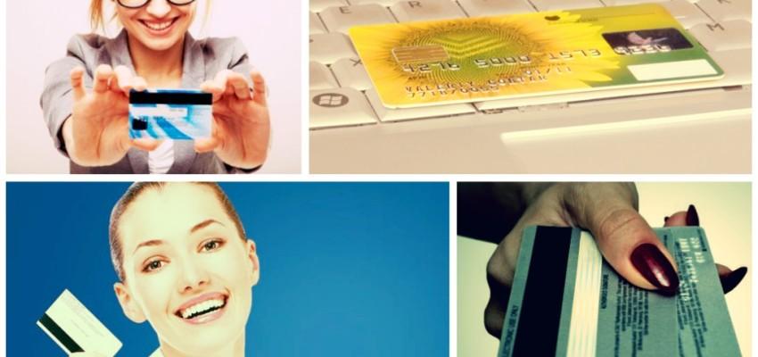 oformit-kreditnuyu-kartu-sberbanka-onlayn-27_11_2014-11_21_43