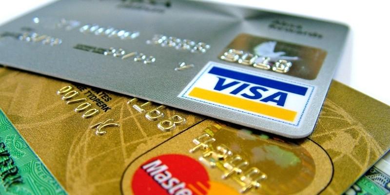 kreditnyx-kart_enl
