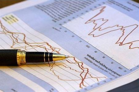 Брокерский счет в сбербанк онлайн (3000)