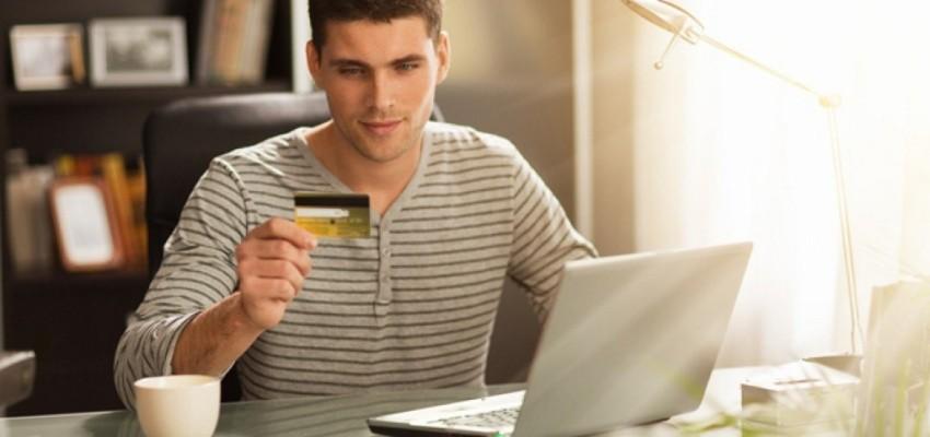Как оплатить капитальный ремонт через сбербанк онлайн (3000)