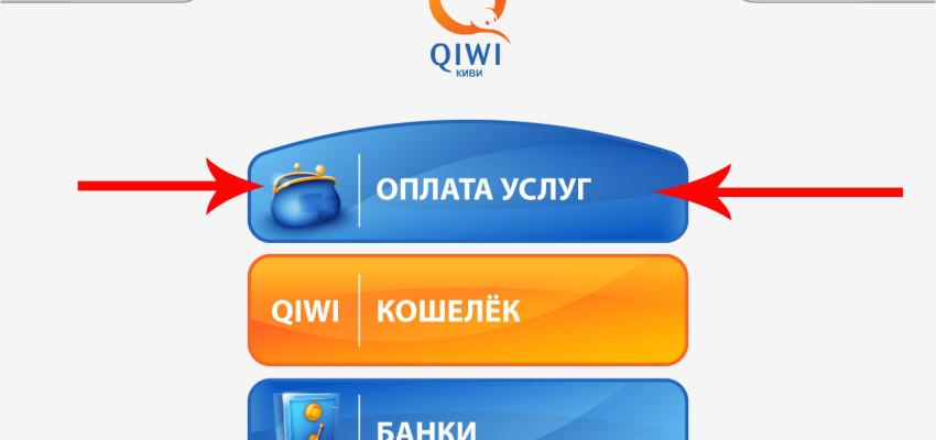 qiwi14