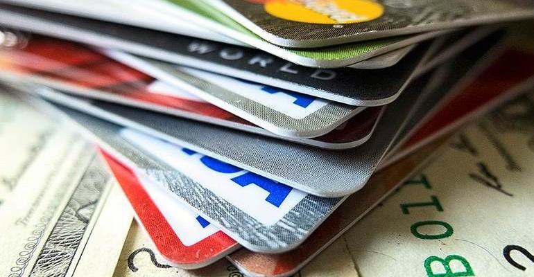 Как поменять пин код карты Сбербанка онлайн (3000)