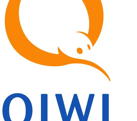 qiwi-1nz